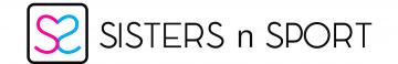 Sisternsport-logo
