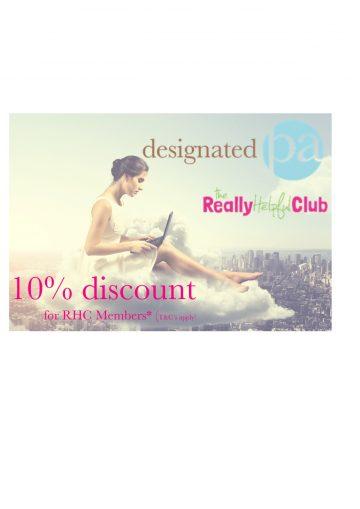 RHC-Discount-Image