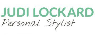 Judi-Lockard-Styling-Logo