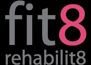 fit8-logo-transparent