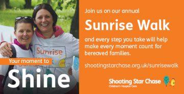 Sunrise-Walk-Active-network-banner