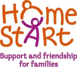 Home-Start-Colour-logo-small