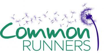 Common-Runners-cmyk