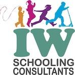 IWSC-Logo-Colour-JPEG