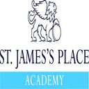 St. James's Place Academy