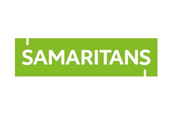 Samaritans Charity