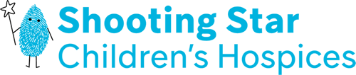 Shooting Star Chase Children Charity