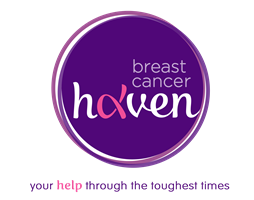 The Haven Breast Cancer Charity