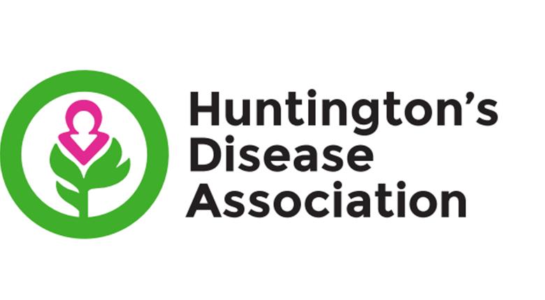 Huntington's Disease Association Charity