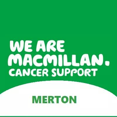 Macmillan Cancer Charity Support