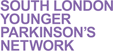 South London Younger Parkinson's Network Charity