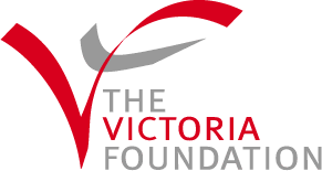 The Victoria Foundation Charity