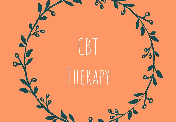 The basic principles of Cognitive Behavioural Therapy (CBT