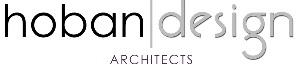 Hoban Design