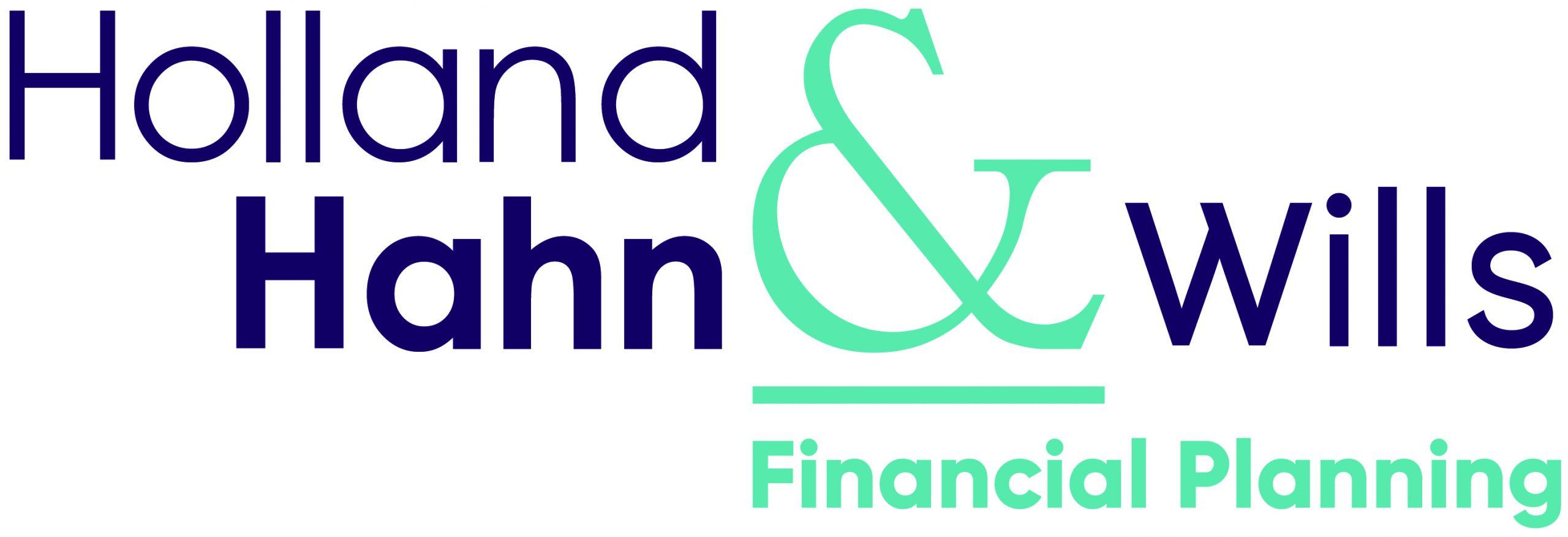 Holland Hahn & Wills Financial Planning