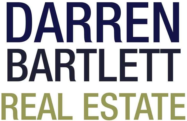 Darren Bartlett Real Estate